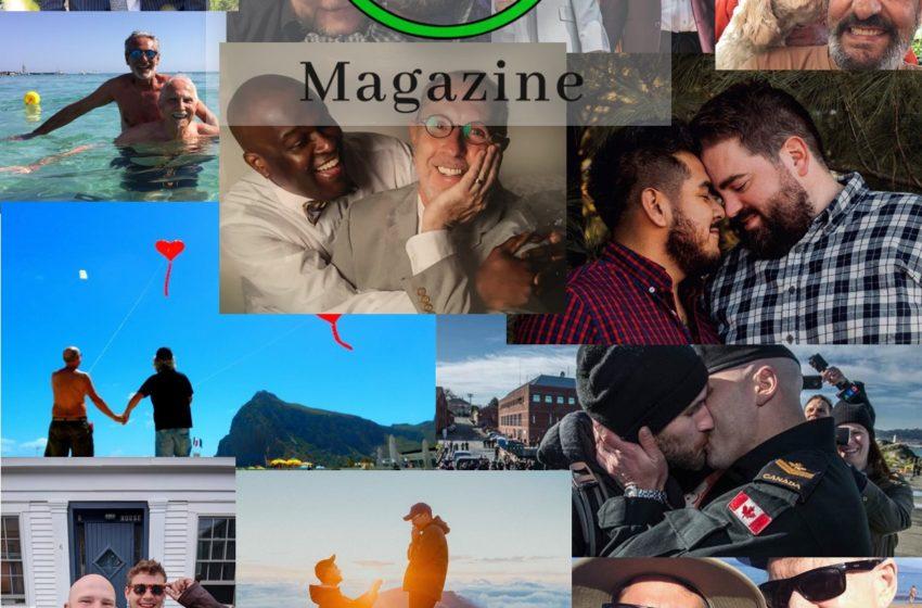 No#News Magazine – anno II – numero XVI
